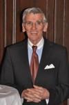 Peter Feile