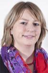 Tamara Greber