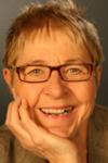Ingrid Becke