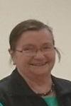 Marianne Dohmann