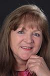 Rosemarie Krendlinger